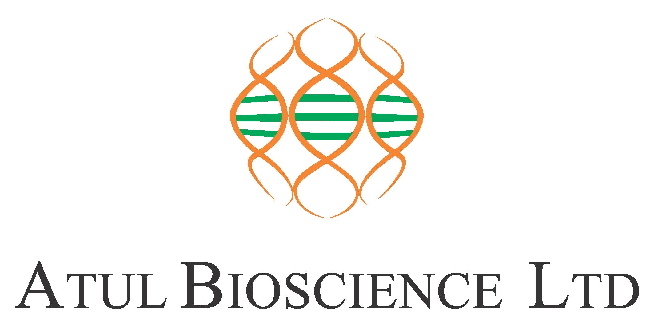 Atul Bio Sience Ltd
